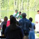 2013 Catholic Family Campout photo album thumbnail 4