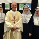 Cornerstone Catholic Conference 2014 photo album thumbnail 1