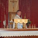 Investiture Ceremony and Renewal of Vows - November 2014 photo album thumbnail 18