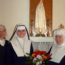 Investiture Ceremony and Renewal of Vows - November 2014 photo album thumbnail 20