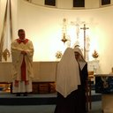 Investiture Ceremony and Renewal of Vows - November 2014 photo album thumbnail 26
