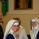 Investiture Ceremony and Renewal of Vows - November 2014 photo album thumbnail 33