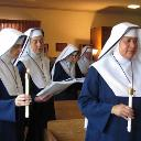 Sisters' Renewal of Vows - August 22, 2013 photo album thumbnail 7