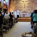 Sisters' Renewal of Vows - August 22, 2013 photo album thumbnail 29