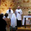 Sisters' Renewal of Vows - August 22, 2013 photo album thumbnail 30