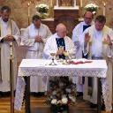 Sisters' Renewal of Vows - August 22, 2013 photo album thumbnail 52