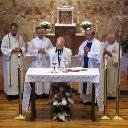 Sisters' Renewal of Vows - August 22, 2013 photo album thumbnail 55
