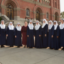 Sr. Mary Joanna's Perpetual Profession of Vows photo album thumbnail 7